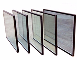 LOW-E-TOUGHENED-DOUBLE-GLAZING-GLASS-546